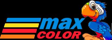 MAXCOLOR DOO